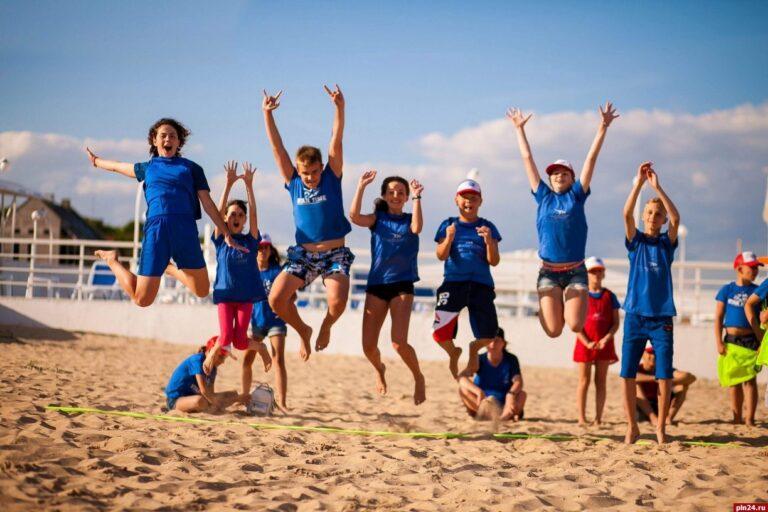 Ужесточено наказание за нарушения при организации отдыха детей