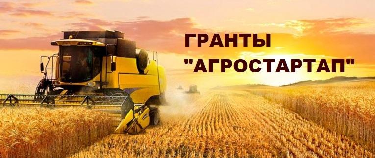 Смолян приглашают принять участие в конкурсном отборе на предоставление грантов «Агростартап»