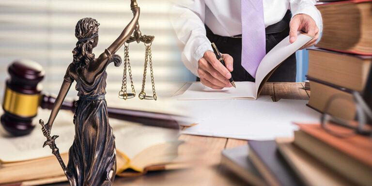 КТО ИМЕЕТ ПРАВО НА ПОЛУЧЕНИЕ БЕСПЛАТНОЙ ЮРИДИЧЕСКОЙ ПОМОЩИ В СМОЛЕНСКОЙ ОБЛАСТИ?