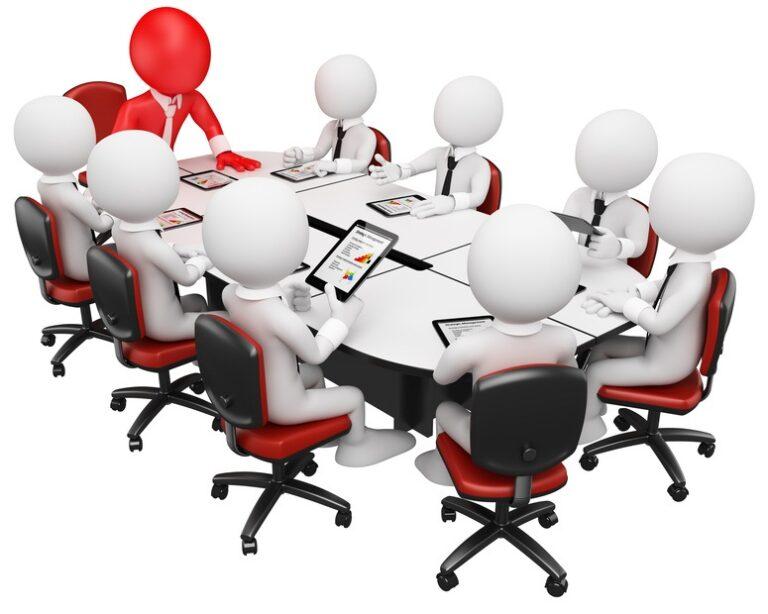 «Круглый стол»  для субъектов малого  и среднего предпринимательства