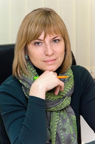 В Администрации Смоленской  области произошли кадровые изменения