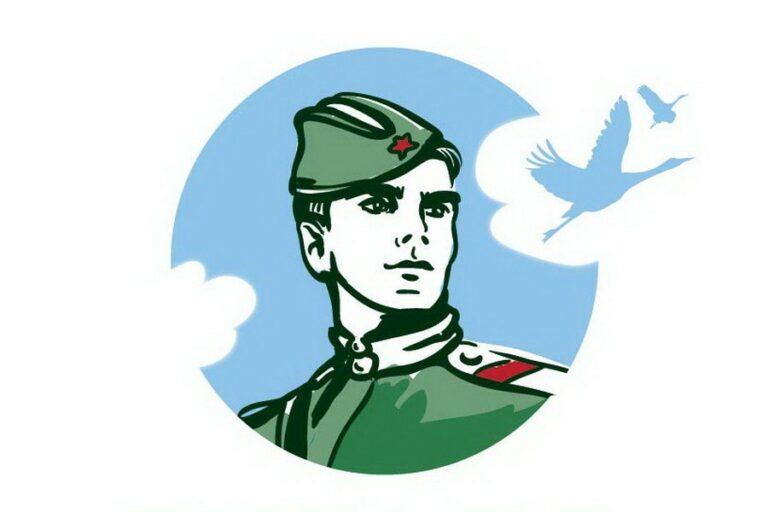 «Судьба солдата. Онлайн»