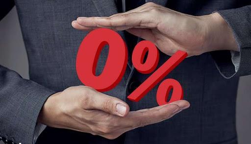 Смоленский бизнес уже получает беспроцентные кредиты