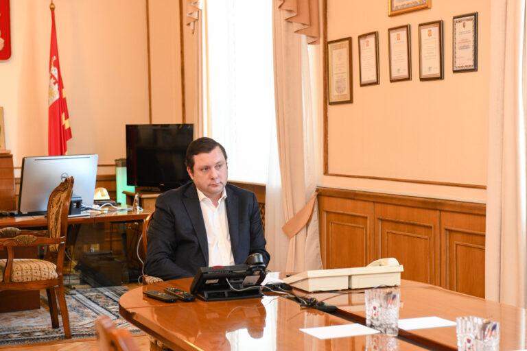 34 млн рублей – на ремонт и строительство сельских Домов культуры