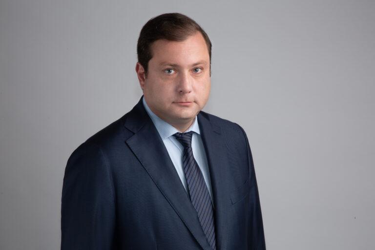 Заявление Губернатора о законодательной инициативе