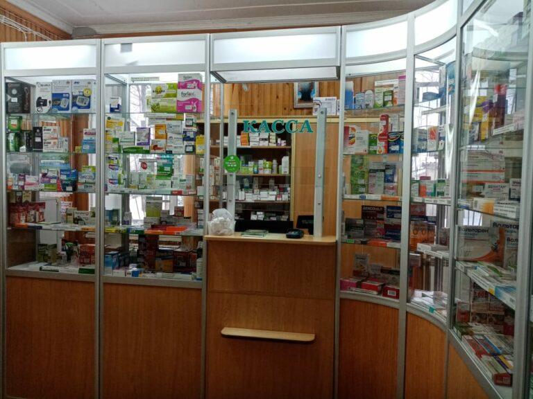 Больные COVID-19 стали получать бесплатные препараты для лечения
