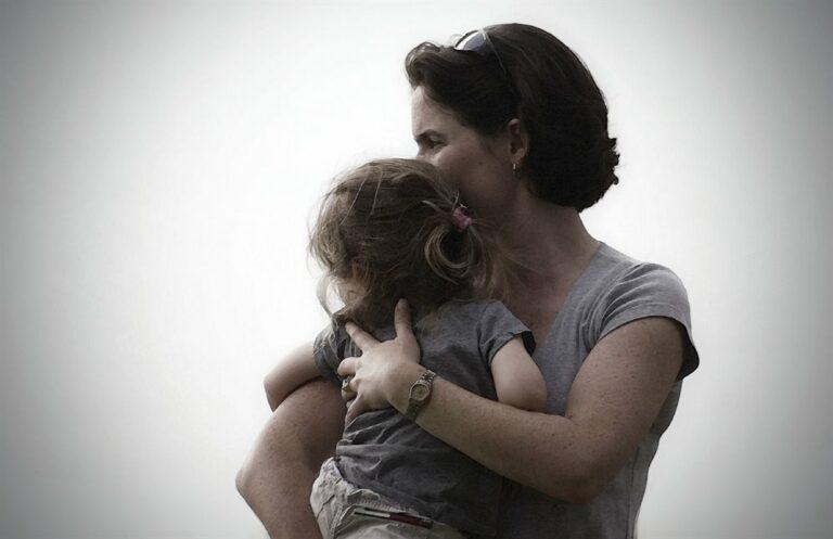 Дополнительная поддержка родителей-одиночек