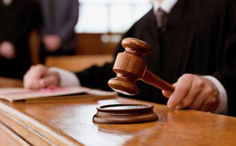 Суды вернулись к обычному режиму работы